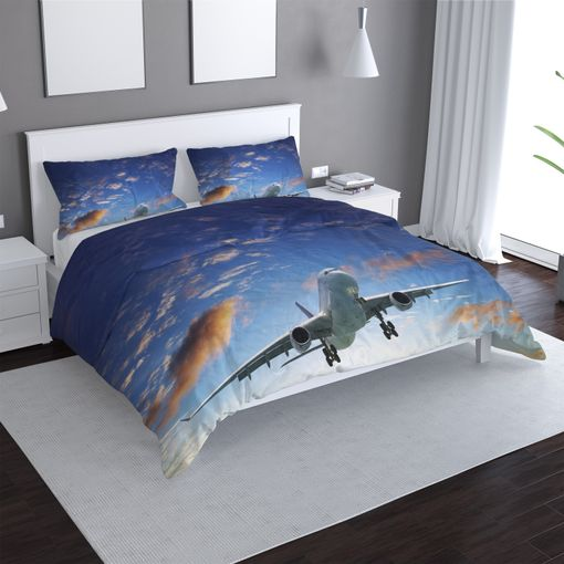 Letadlo 2