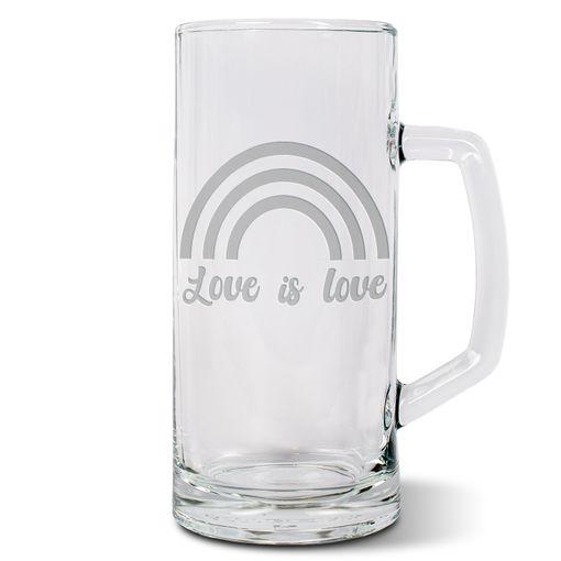 Love is love 2