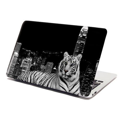 Městský tygr