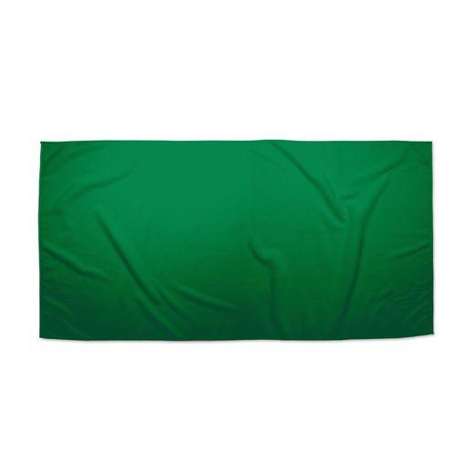 Bledě zelená