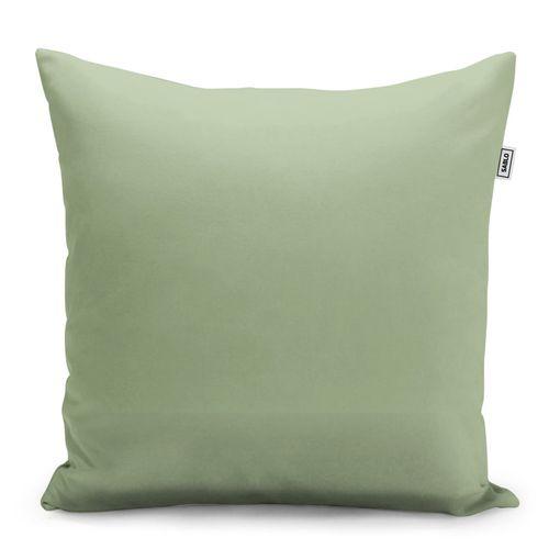Zelená serene
