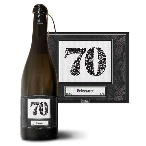 k 70. narozeninám